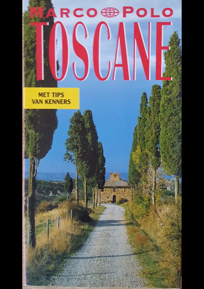 omslag toscane